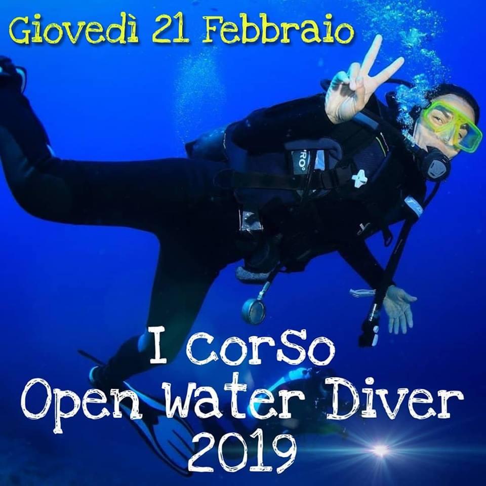 corso-open-water
