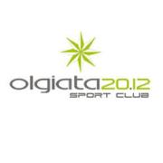 logo-olgiata-2012