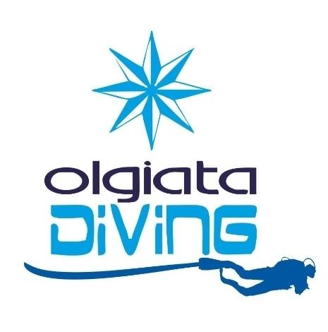 Olgiata Diving