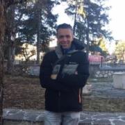 Gianni Pietrantonio Webmaster