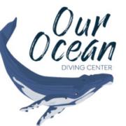 Logo-Our-Ocean