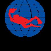 Olgiata Diving Scuola Sub PADI