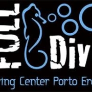 PORTO ERCOLE DIVING CENTER