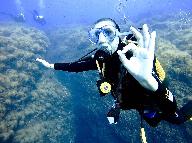 women-and-diving-manu