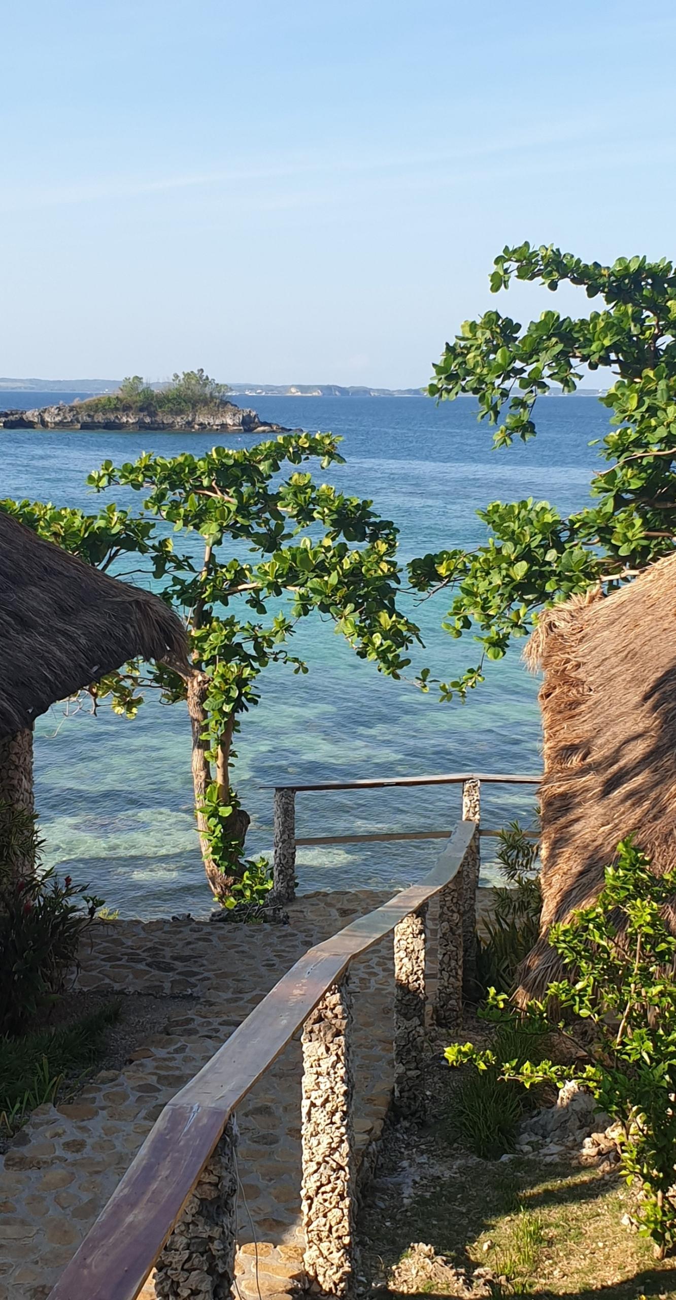 Isola di Malapasqua, Olgiata Diving Febbraio 2020, People 26