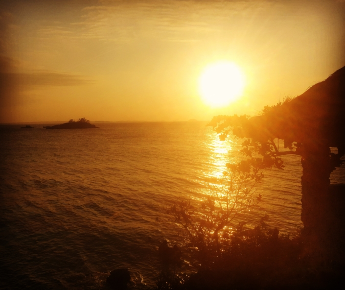 Isola di Malapasqua, Olgiata Diving Febbraio 2020, People 23