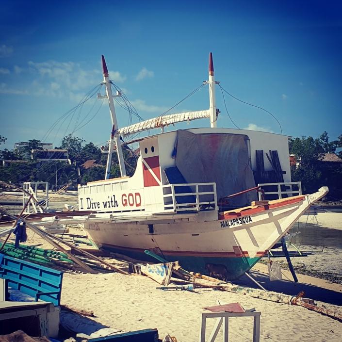 Isola di Malapasqua, Olgiata Diving Febbraio 2020, People 19