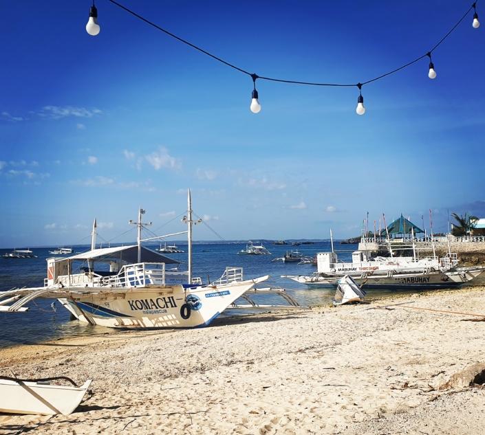 Isola di Malapasqua, Olgiata Diving Febbraio 2020, People 21