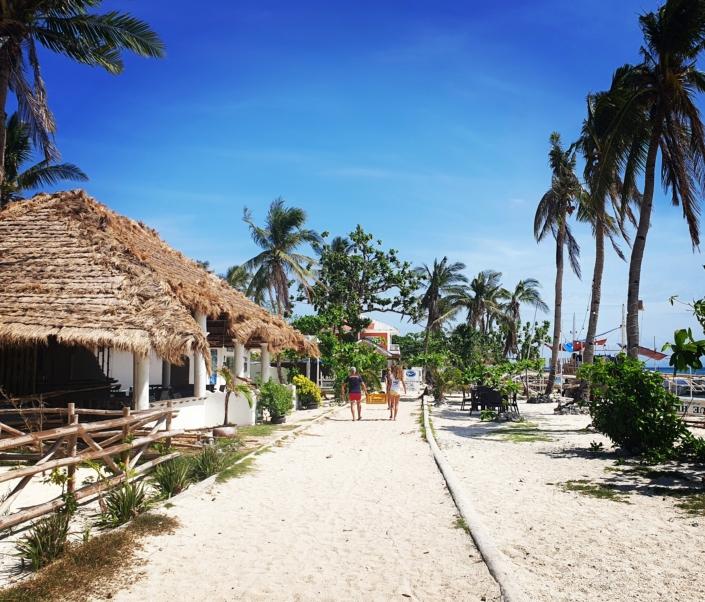 Isola di Malapasqua, Olgiata Diving Febbraio 2020, People 18