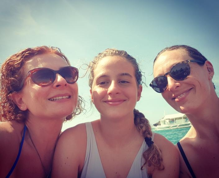 Isola di Malapasqua, Olgiata Diving Febbraio 2020, People 10