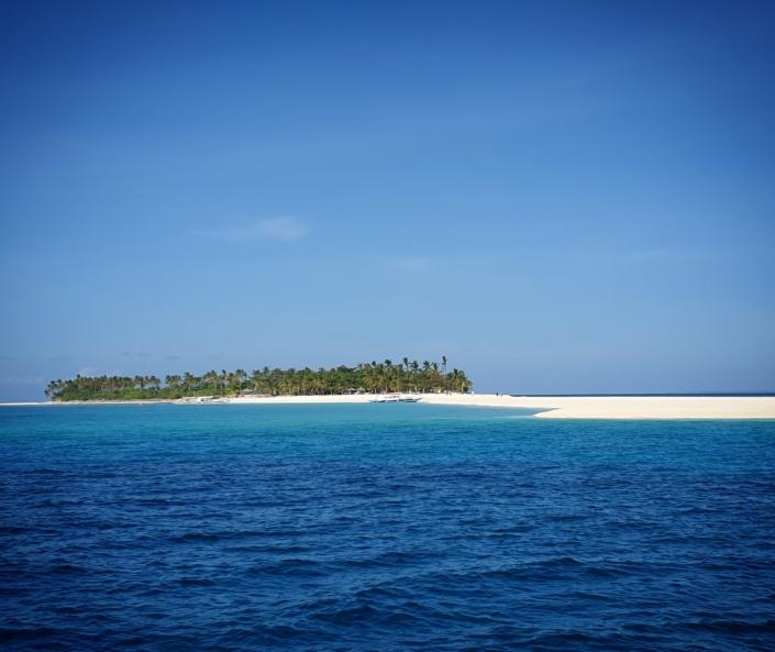 Isola di Malapasqua, Olgiata Diving Febbraio 2020, People 32