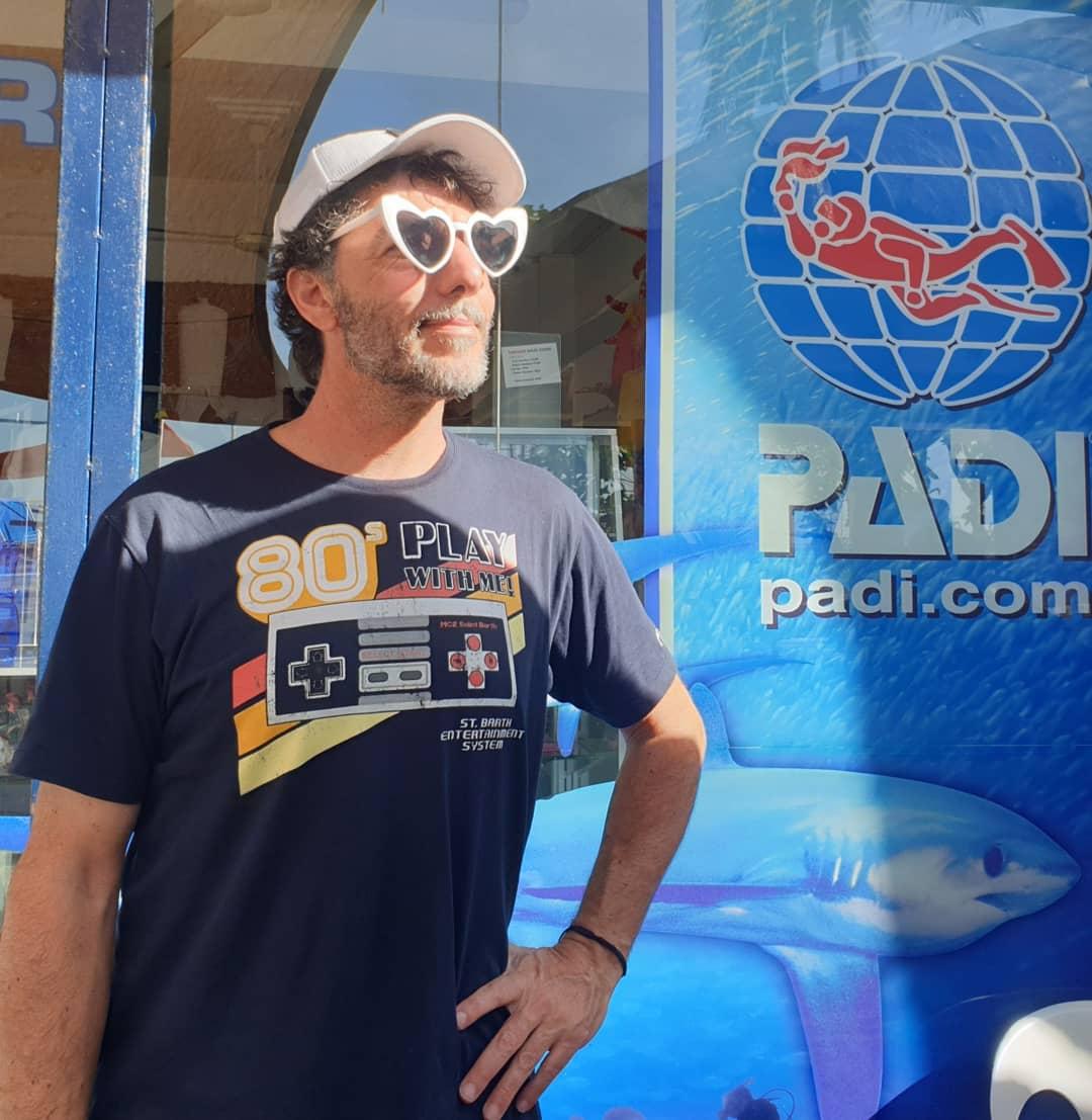 Isola di Malapasqua, Olgiata Diving Febbraio 2020, People 39