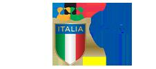 Logo Coni