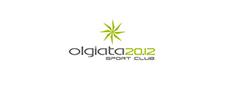 Logo Olgiata 2012