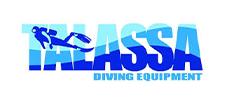 Logo Talassa