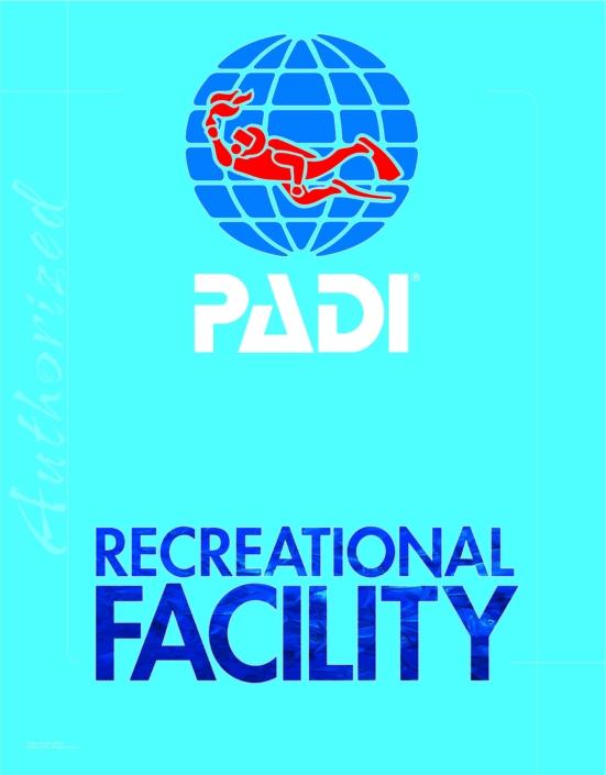 Recreational-Facility